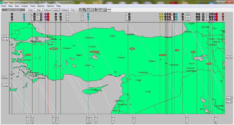 01.09.2016 Basak Burcunda Gunes Tutulmasi Kartografik Turkiye.jpg