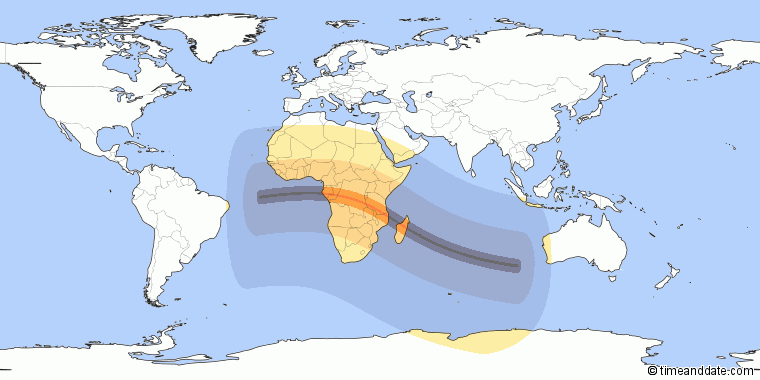 01.09.2016 Solar Eclipse Path.png