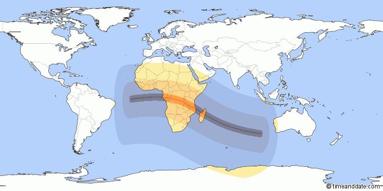 01.09.2016 Solar Eclipse Path.png