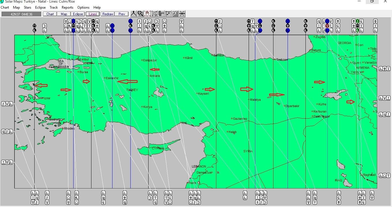 01.10.2016 Terazi Burcunda Yeniay Kartografik.jpg
