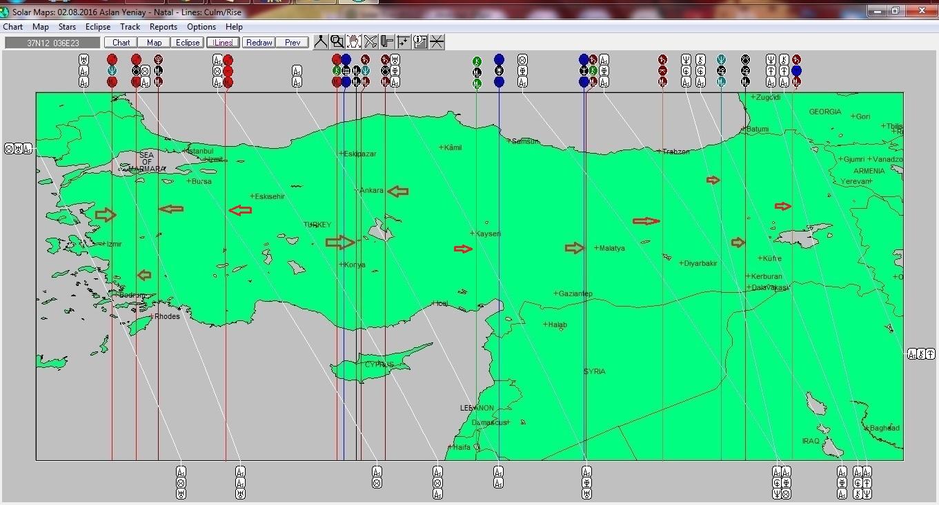 02.08.2016 Aslan Burcunda Yeniay Kartografik.jpg