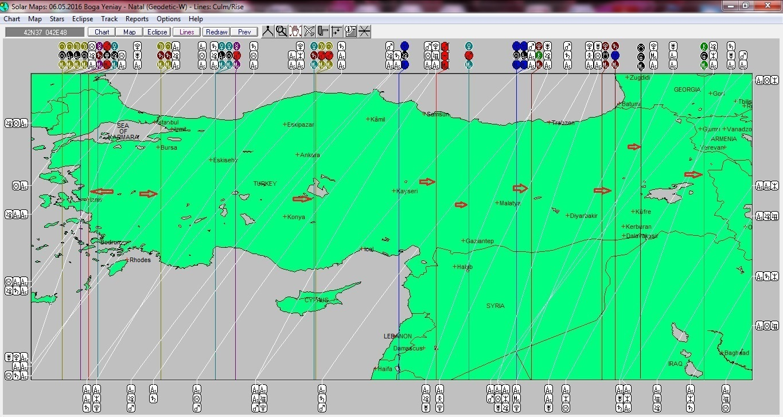 06.05.2016 Boga Burcunda Yeniay Kartografik.jpg