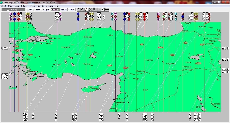 07.04.2016 Koc Burcunda Yeniay Kartografik.jpg