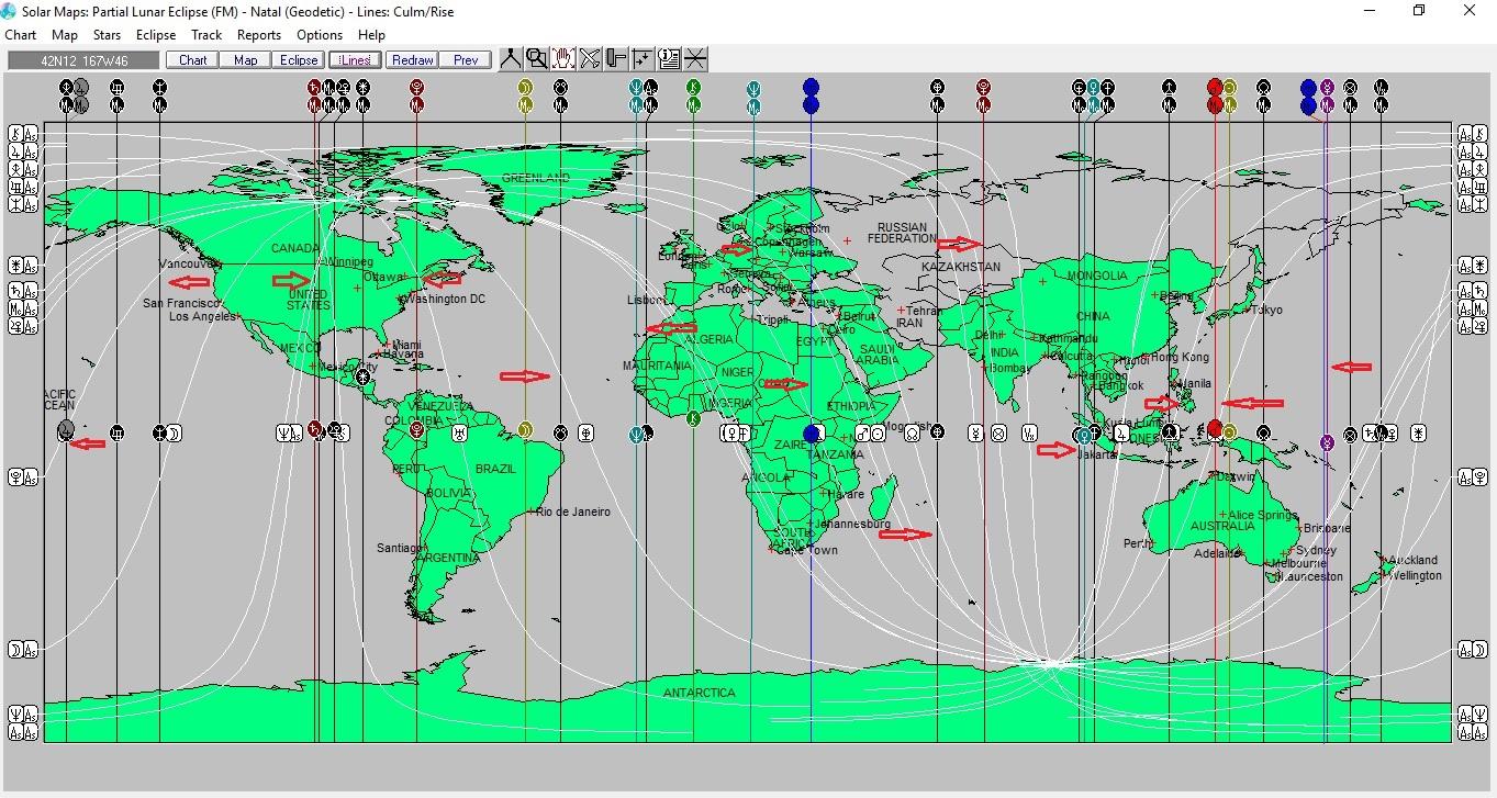 07.08.2017 Kova Burcunda Ay Tutulması Kartografik Dünya 1.jpg
