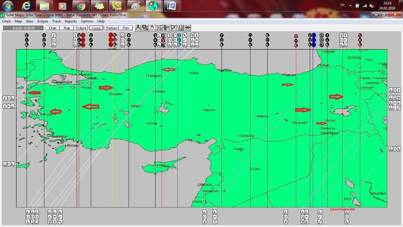 09.03.2016 Balik Burcunda Gunes Tutulmasi Turkiye kartografik.jpg