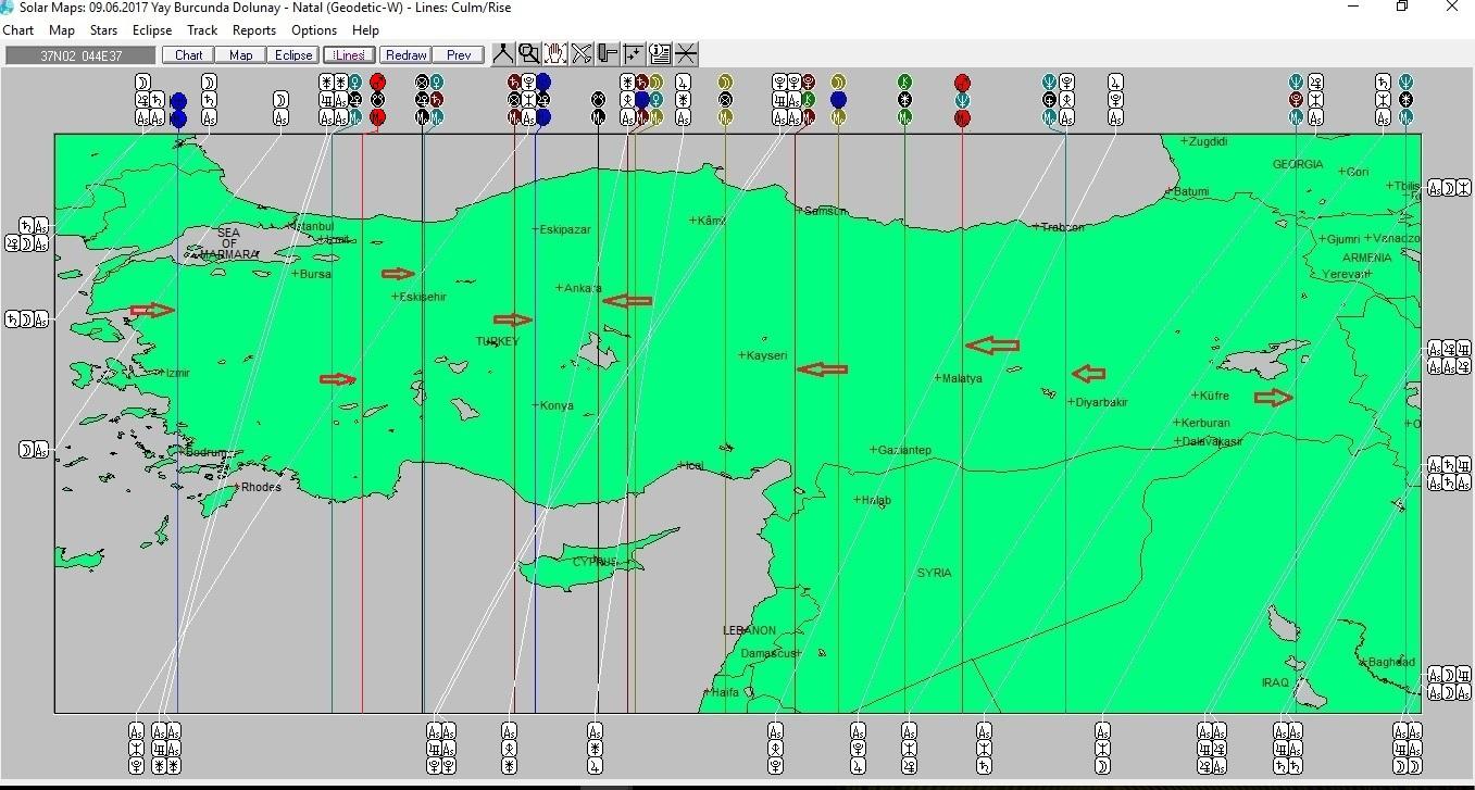 09.06.2017 Yay Burcunda Dolunay Kartografik.jpg