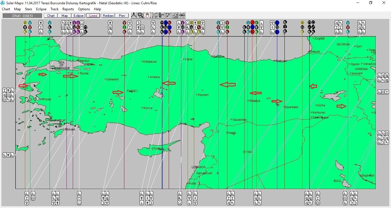 11.04.2017 Terazi Burcunda Dolunay Kartografik.jpg