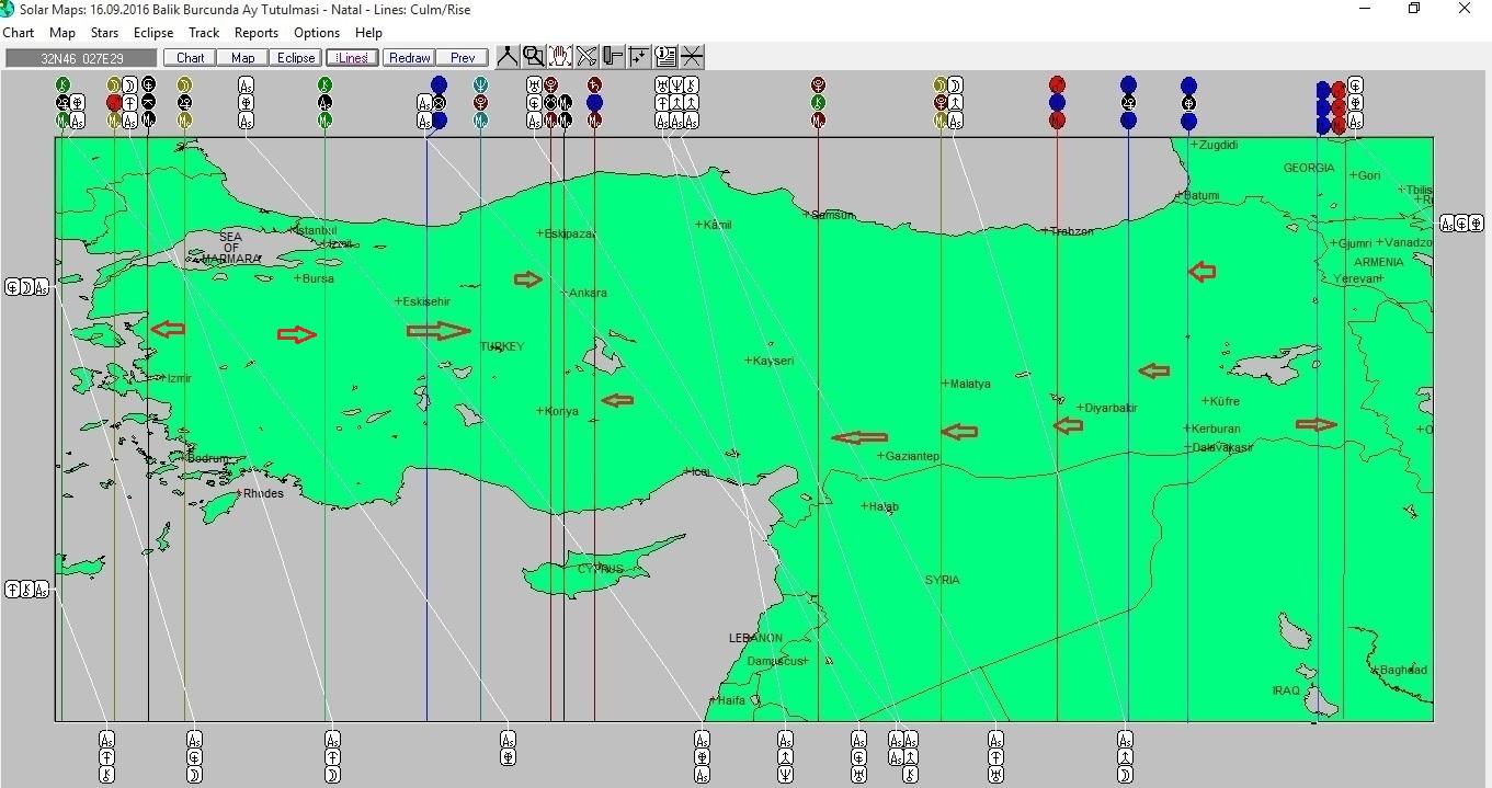 16.09.2016 Balik Burcunda Ay Tutulmasi Kartografik Turkiye.jpg