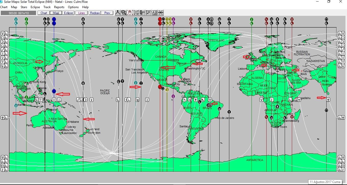 21.08.2017 Aslan Burcunda Güneş Tutulması Kartografik Dünya 2222.jpg