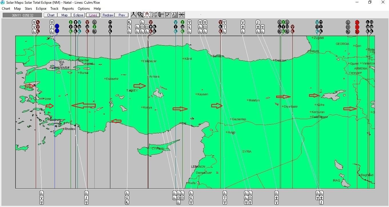21.08.2017 Aslan Burcunda Güneş Tutulması Kartografik Türkiye.jpg