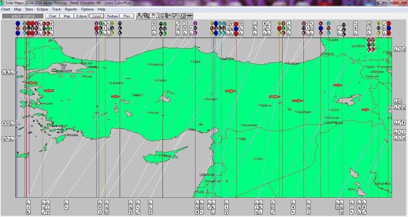 22.04.2016 Akrep Burcunda Dolunay Kartografik.jpg