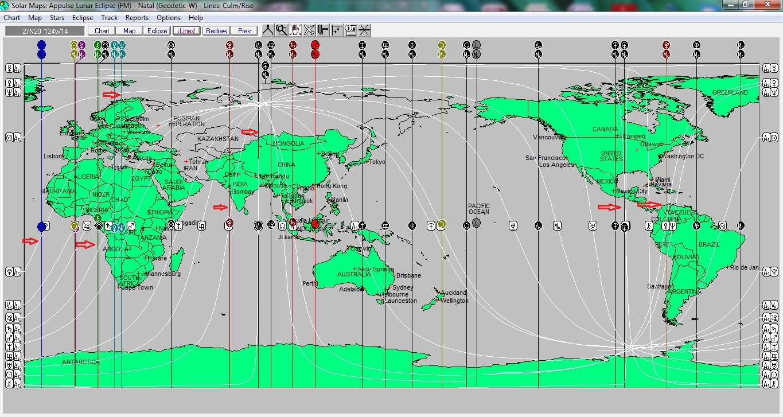 23.03.2016 Terazi Burcunda Ay Tutulmasi Dunya Kartografik.jpg