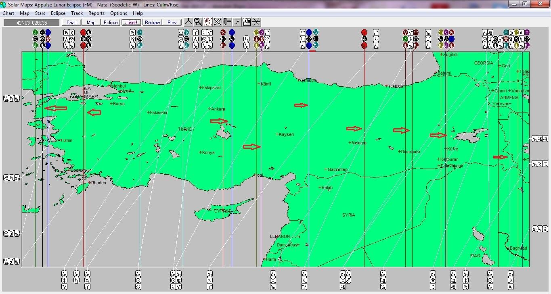 23.03.2016 Terazi Burcunda Ay Tutulmasi Turkiye Kartografik.jpg