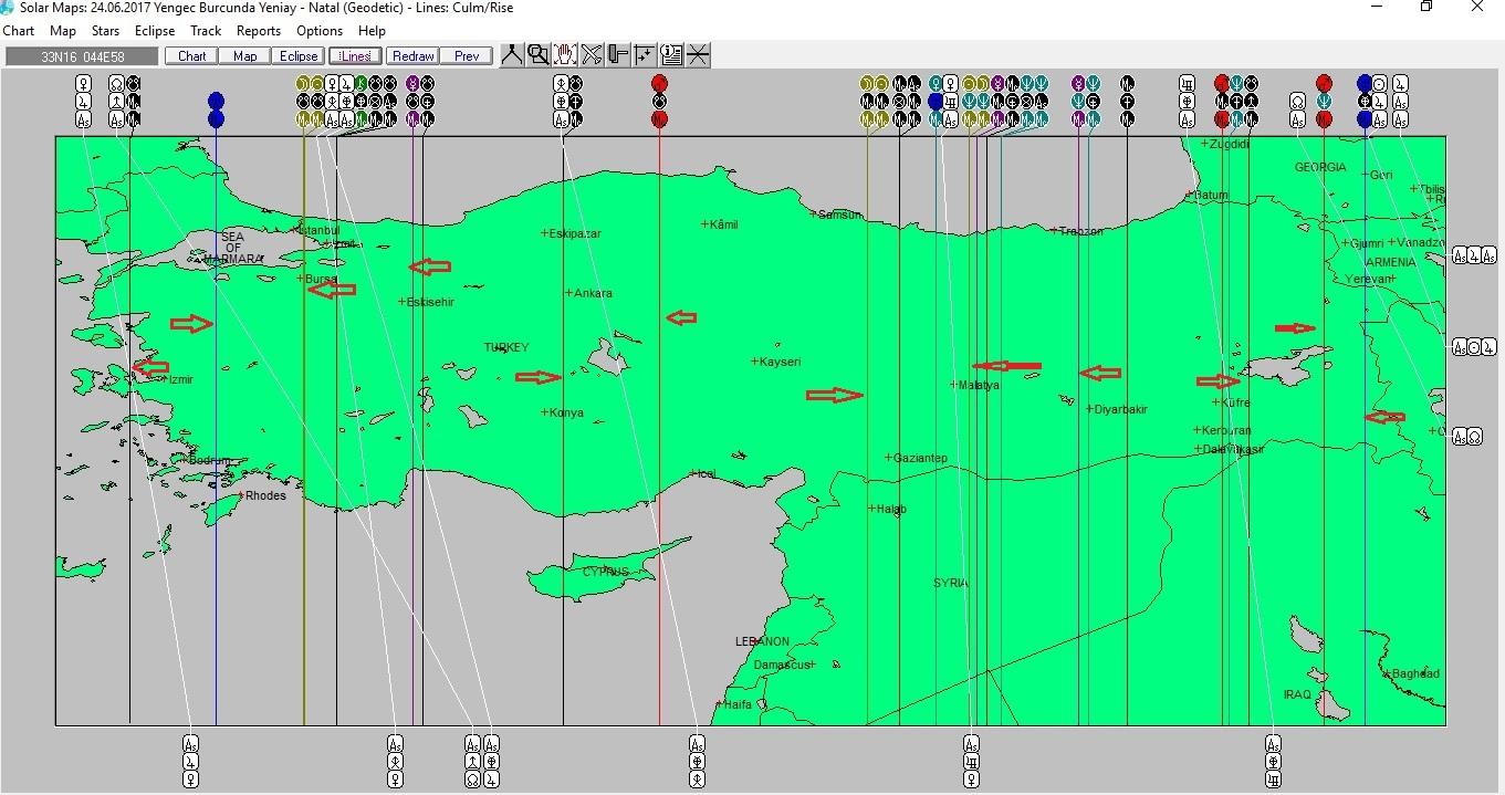 24.06.2017 Yengeç Burcunda Yeniay Kartografik.jpg