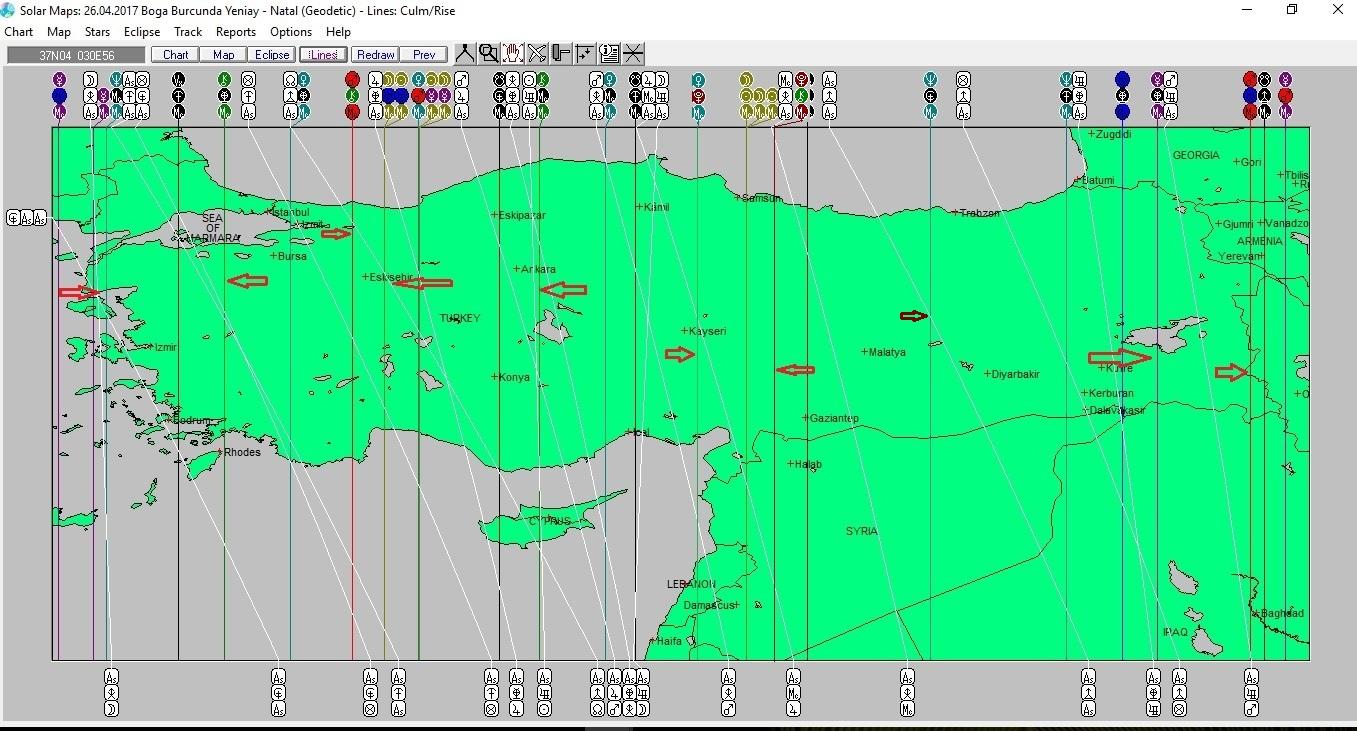 26.04.2017 Boğa Burcunda Yeniay Kartografik.jpg
