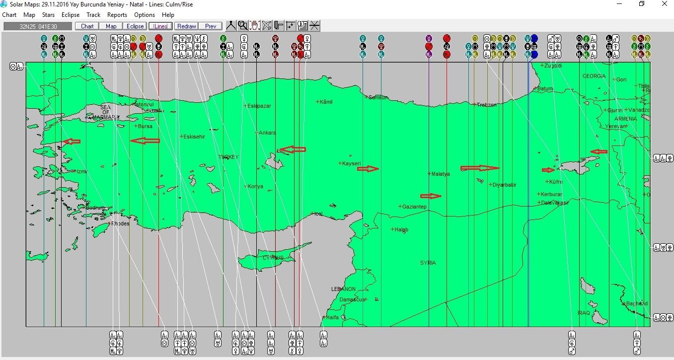 29.11.2016 Yay Burcunda Yeniay Kartografik.jpg